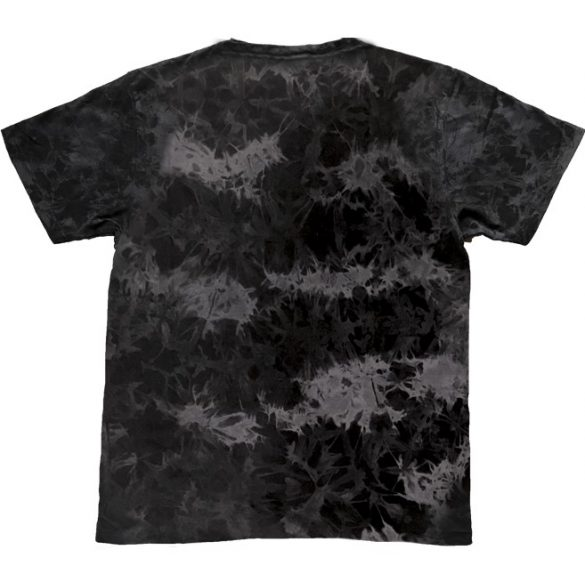 Vintage Scrambler T-shirt