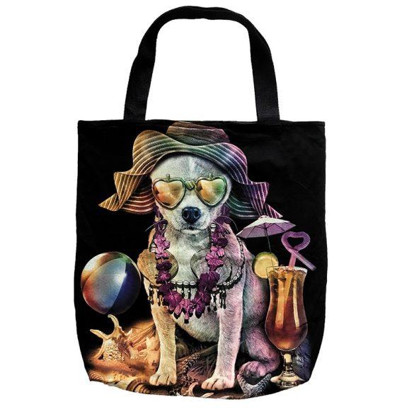 Summer Vibes táska