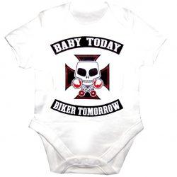BABY TODAY BODY