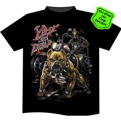 You Are Dead T-shirt
