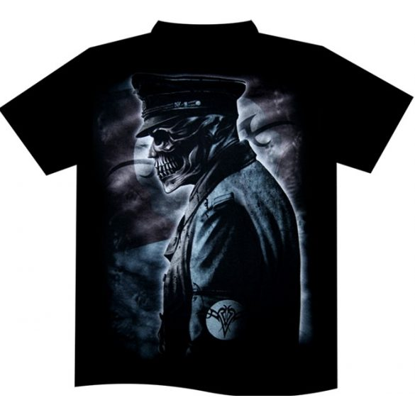 The Officer T-shirt
