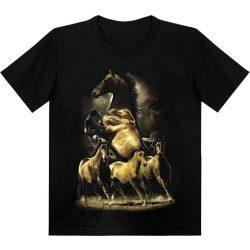 HORSES GYEREK SZETT