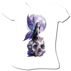 Purple Fairy póló