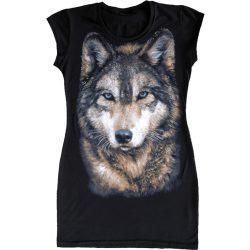 WOLF TUNIKA