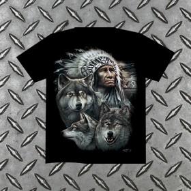 Extra large T-shirts