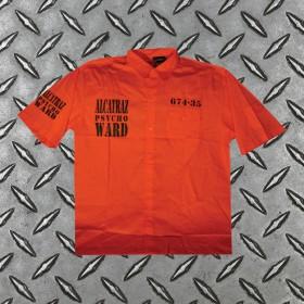Prison shirts