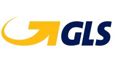 S-PRINT futárszolgálat utánvétes fizetés